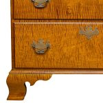 6-drawer-chippendale-chest.detail