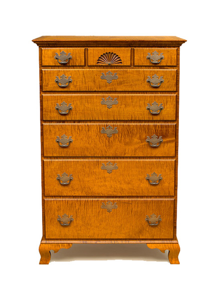 6-drawer-chippendale-chest