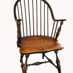 continuous_arm_chair