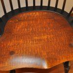 grain_painted_seat
