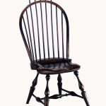 riverbend-chair-photos-029