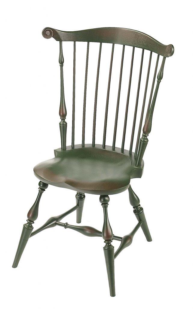 riverbend-chair-photos-102