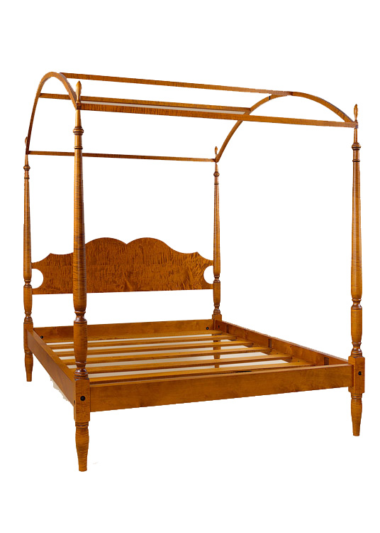 sheraton-bed-with-arched-canopy